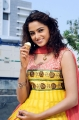 Asmita Sood Hot Stills, Actress Asmita Sood in Brammigadi Katha‎