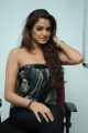 Asmita Sood Photo Shoot Stills