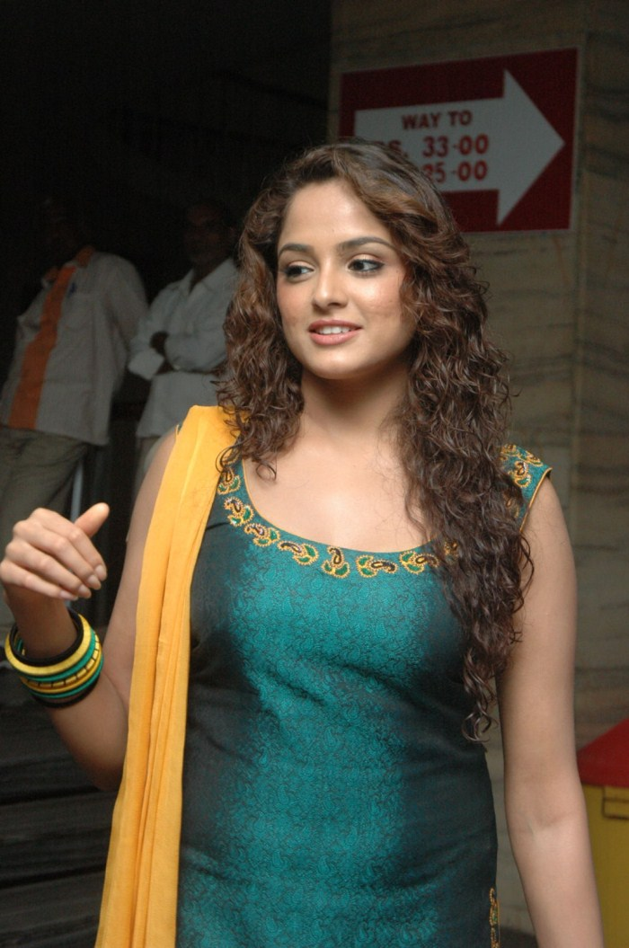 Asmita Sood New Cute Photos