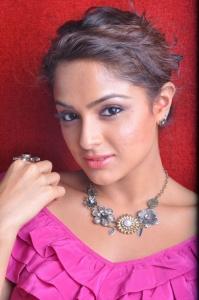 Asmita Sood New Photo Shoot Gallery