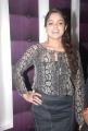 Asmita Sood New Stills