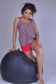 Asmita Sood Hot Photo Shoot Images