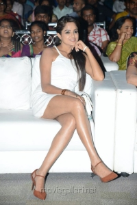Asmita Sood Spicy Hot Legs Show Stills