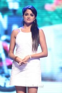 Asmita Sood Hot Stills @ Aadu Magadura Bujji Audio Release