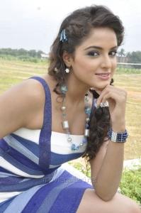 Actress Asmita Sood Latest Stills in Aadu Magadu Ra Bujji