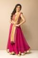 Tamil Actress Asmitha Hot Photo Shoot Stills