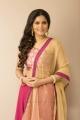 Tamil Actress Asmitha Hot Photoshoot Stills