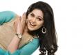 Tamil Actress Asmitha Photo Shoot Stills