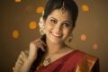 Tamil Actress Asmitha Photoshoot Stills
