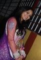 Actress Asmitha Cute Stills