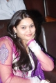 Actress Asmitha Cute Smile Pics