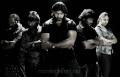 Asthamanam Movie Stills