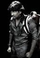Rajesh Kanagasabai in Asthamanam Movie Stills