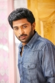 Asura Guru Movie Hero Vikram Prabhu Stills HD