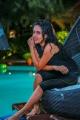 Heroine Mahima Nambiar in Asura Guru Movie Stills HD