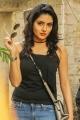 Asura Guru Movie Heroine Mahima Nambiar Stills HD