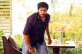 Hero Vikram Prabhu in Asura Guru Movie Stills HD