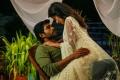 Vikram Prabhu, Mahima Nambiar in Asura Guru Movie Stills HD