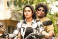 Mahima Nambiar, Yogi Babu in Asura Guru Movie Stills HD