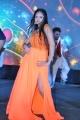 Shreya Vyas @ Asura Movie Audio Launch Stills