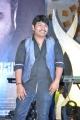 Sai Karthik @ Asura Movie Audio Launch Stills