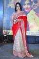 Anchor Udaya Bhanu @ Asura Movie Audio Launch Stills