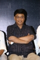 K Bhagyaraj @ Asuraguru Movie Audio Launch Photos