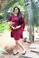 Actress Chandini Tamilarasan @ Asuraguru Movie Audio Launch Photos
