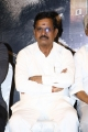 Kalaipuli S Thanu @ Asuraguru Movie Audio Launch Photos