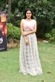 Actress Mahima Nambiar @ Asuraguru Movie Audio Launch Photos
