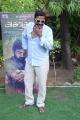 John Vijay @ Asurakulam Movie Audio Launch Photos