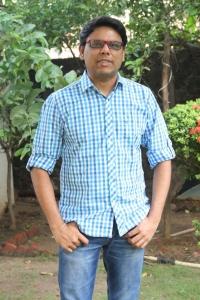 C Sathya @ Asurakulam Movie Audio Launch Photos