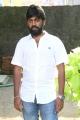 Asurakulam Movie Audio Launch Photos