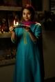 Actress Vidya in Asurakulam Movie Stills