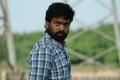 Tamil Actor Sabarish in Asurakulam Movie Stills