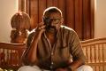 Actor Lal in Asurakulam Movie Stills