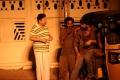 Swaminathan, Sabarish in Asurakulam Tamil Movie Stills