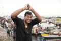 Actor John Vijay in Asurakulam Tamil Movie Stills