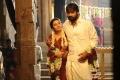 Vidya, Sabarish in Asurakulam Movie Stills