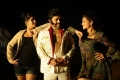 Thambi Ramaiah in Asurakulam Movie Stills