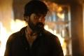 Actor Sabarish in Asurakulam Tamil Movie Stills