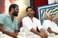 Vetrimaran, Dhanush @ Asuran Movie 100 Days Celebrations Stills