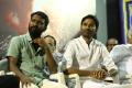 Vetrimaaran, Dhanush @ Asuran Movie 100 Days Celebrations Stills