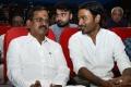 Kalaipuli S Thanu, Dhanush @ Asuran Movie 100 Days Celebrations Stills