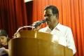 Kalaipuli S Thanu @ Asuran Movie 100 Days Celebrations Stills