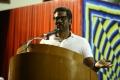 Actor Pavan @ Asuran Movie 100 Days Celebrations Stills