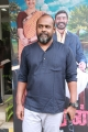 Pasupathy @ Asuran Movie Audio Launch Stills