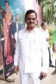 Kalaipuli S. Thanu @ Asuran Movie Audio Launch Stills