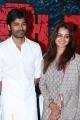 Dhanush, Manju Warrier @ Asuran Movie Audio Launch Stills