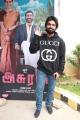 GV Prakash @ Asuran Movie Audio Launch Stills